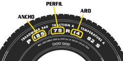 tire-sizesNUEVO